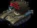 Artillery.png cohete avanzada