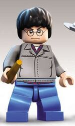 Harry-lego y 5-7