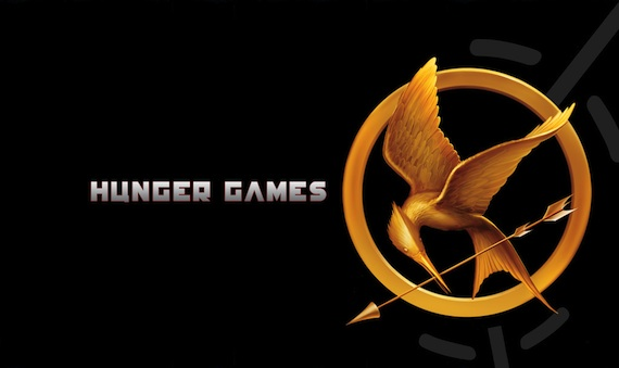 [Science-Fiction] Hunger Games The-Hunger-Games