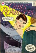 Girls&#39; Romances Vol 1 44