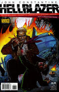Hellblazer Vol 1 277