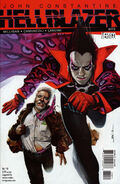Hellblazer Vol 1 270
