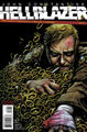 Hellblazer Vol 1 272
