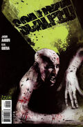 Scalped Vol 1 40