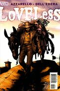 Loveless Vol 1 19