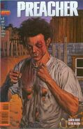 Preacher Vol 1 10