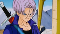 FutureTrunksTimeMachine.HistoryofTrunks