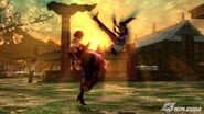 800px-Anna versus Christie - Tekken 6 Bloodline Rebellion