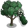Candelabra Tree-icon