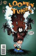 Looney Tunes Vol 1 20