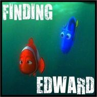 Where is ed