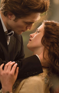 NewOldTwilightStill