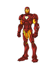 IronMan-CivilWa
