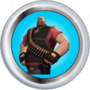 Heavy Battle Updates!