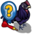 Mystery Game 67-icon