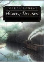 HeartofDarkness