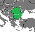 Location of Bulgaria (Nuclear Apocalypse).png