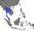 Location of Thailand (Nuclear Apocalypse).png