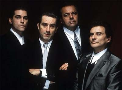 external image Films-goodfellas.jpg
