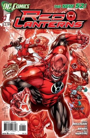 Red Lanterns Vol 1 1.jpg