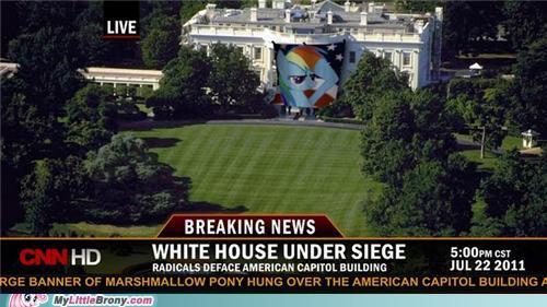 [Bild: White_House_Under_Siege.jpg]
