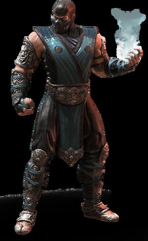 [Iniciación] Mortal Kombat II 300px-Subzerocutout2_wildboyz