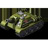 SU-122 Tank.png