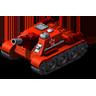 SU-122 Elite Tank.png