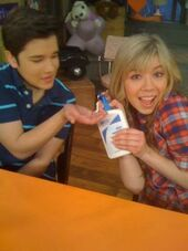 Merry christmas seddie!