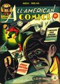All American Comics vol 1 44 cover.jpg
