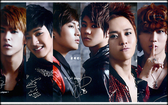 B2st by Sweetkrystyna large