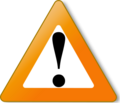 Ambox warning orange.svg.png