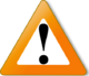Ambox warning orange.svg