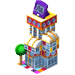 Toy Tower-icon