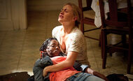 True-blood-sookie-tara-dead-s4e48