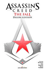 Assassins-Creed-The-Fall-Deluxe-Edition-English 35739 zoom