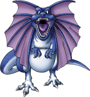 monsters joker synthesising Synthesising these monsters (mum + boe) = mumboe (jum + boh) the strongest dragon you can get on dragon quest monsters joker is called the dragovian lord.