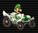 Daytripper-Luigi