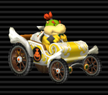 Daytripper-BowserJr