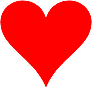 20120121054955!Red-heart.png