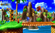 Sonic-Generations-3DS-Japanese-Green-Hill-Zone-Screenshots-1