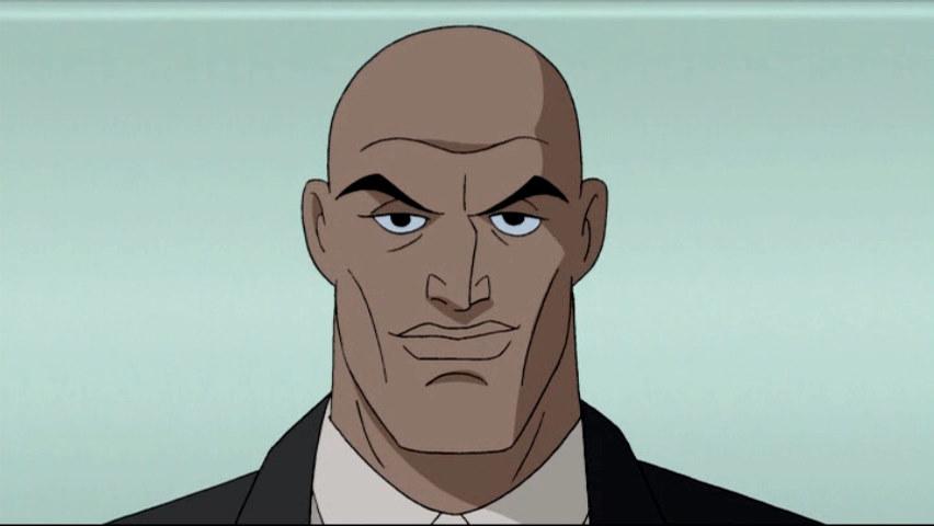 Lex_Luthor_(Justice_League_Unlimited).jp