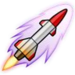 Incendiary Rockets.png