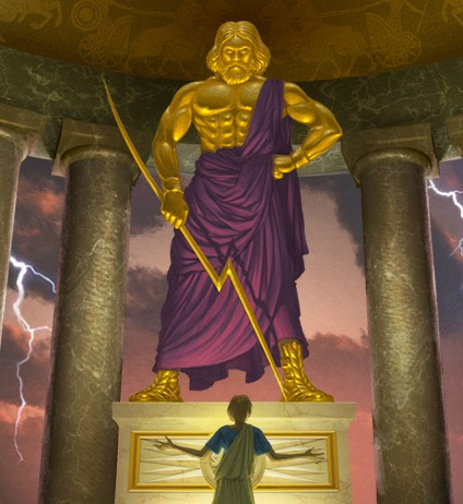 heroes of olympus son of neptune summary