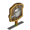 Watering Can Mastery Sign-icon