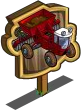 Apple Red Seeder Mastery Sign-icon