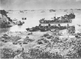 Battle of Okinawa 1