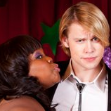 1Samcedes Prom Picture