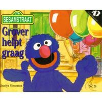 Groverhelptgraag