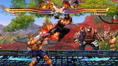 800px-Hwoarang attacking Sagat - Street Fighter X Tekken